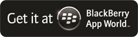 BlackBerry-AppWorld-Download-Icon