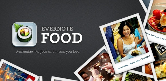 Evernote-Food-1