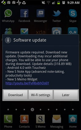 Galaxy-Note-ICS-Notification