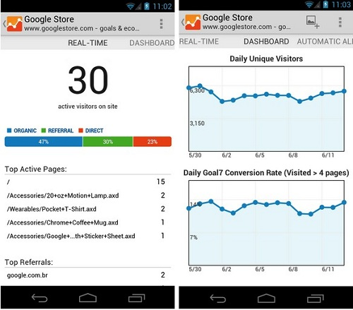 Google-Analytics-Android%20-App-1