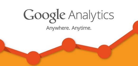 Google-Analytics-Android%20-App