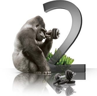 Gorilla-Glass-2