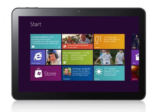 MS-Win8-Tab