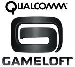 Qualcomm-Gameloft-150x150