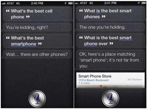 Siri-Revamped-Result-Best-Smartphone