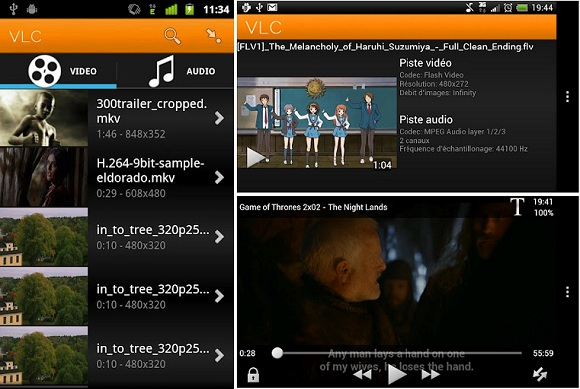 VLC-Android-1