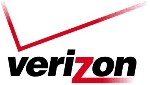Verizon-logo-150x150