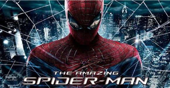amazing-spiderman-game1