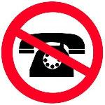 do-not-call-telemarketing