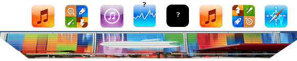 iPhone-Icons-Stretched