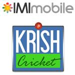 imimobile-krishcricket
