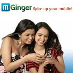 mginger-earn-by-sms