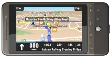 mobile-gps-software-giveaway