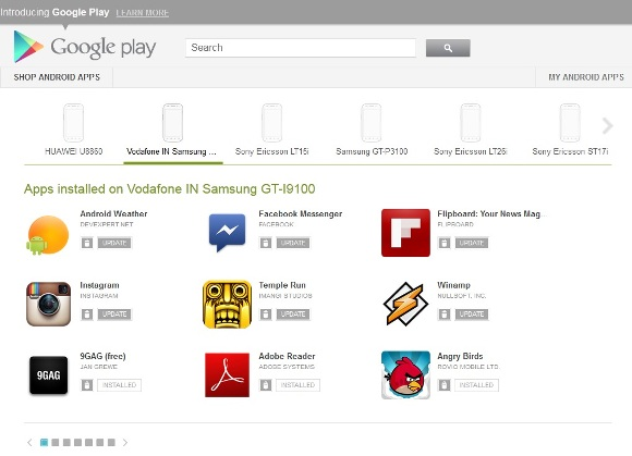 new-play-store-web