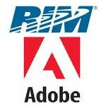 rim-adobe-blackberry-applications