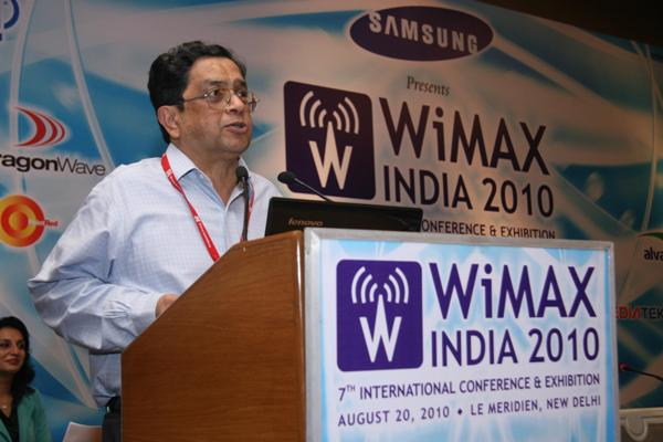 wimax-india-2010-1