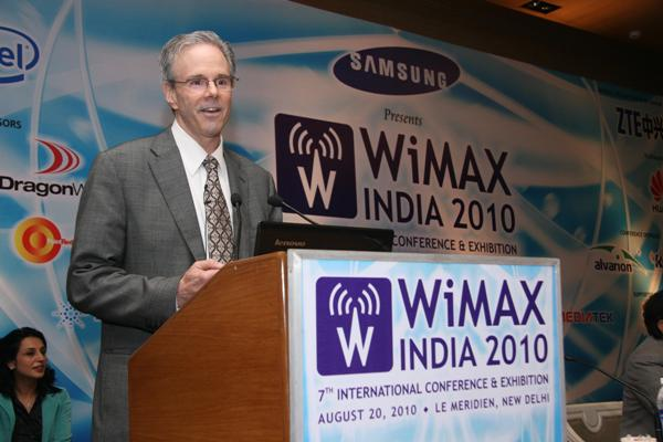 wimax-india-2010-2
