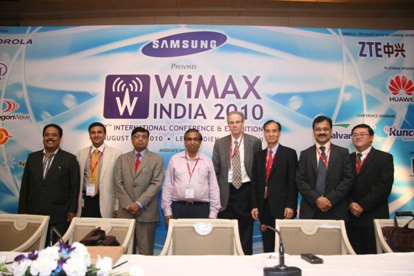 wimax-india-2010-3
