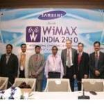 wimax-india-2010