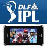 youtube-ipl-2010