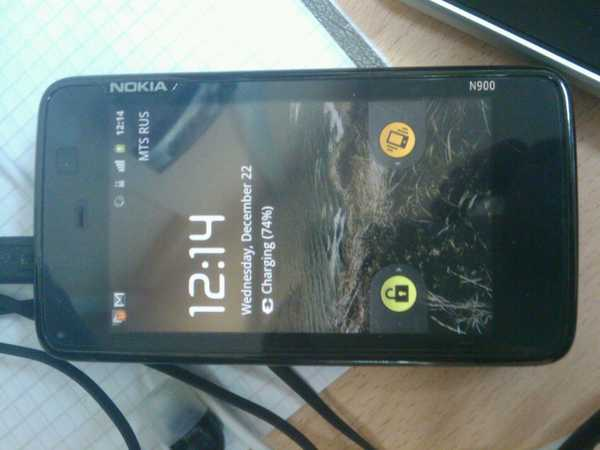 android-nokia-n900