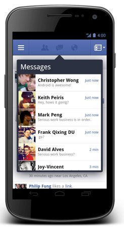 facebook-android-update-8-12-2011