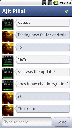 facebook-chat-android-2
