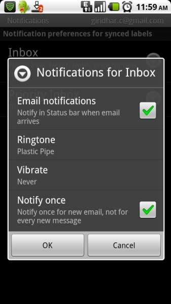 gmail-android-update-july-2