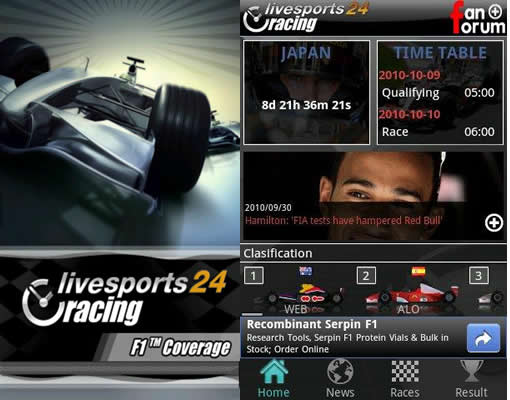 livesport24-racing-android-app-f1