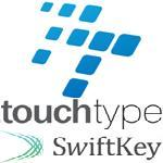 touchtype-swiftkey