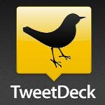 tweetdeck logo 1
