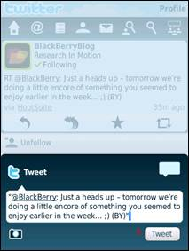 twitter-blackberry-1