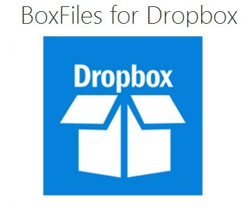 BoxFiles-For-Dropbox-WP-logo