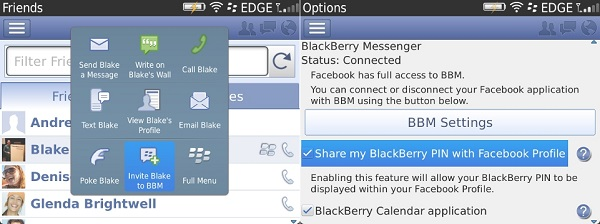Facebook-BlackBerry-3.3
