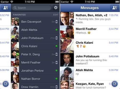 Facebook-Messenger-v2.0