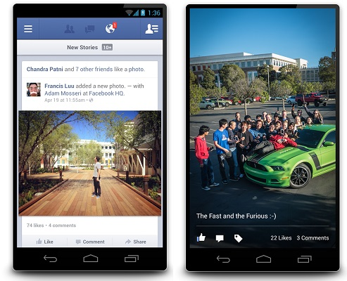 Facebook-for-Android-v2.0