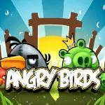 angry-birds-s