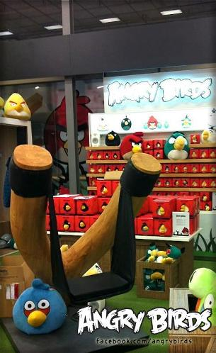 Angry-Birds-Store-pics-1