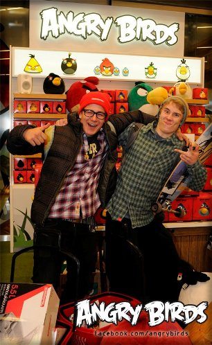 Angry-Birds-Store-pics-2