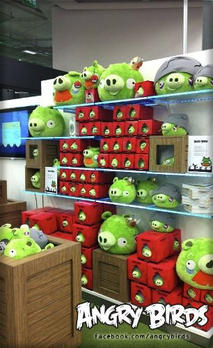 Angry-Birds-Store-pics