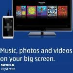 nokia-big-screen