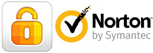 Norton-Mobile-Security-Logo