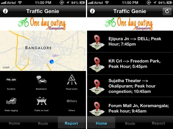 Traffic-Genie-App-iPhone