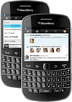 Twitter-for-BlackBerry-v.4