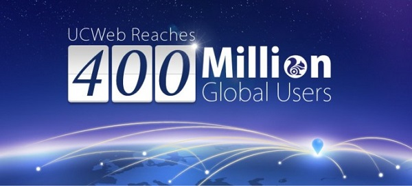 UC-Browser-400-million