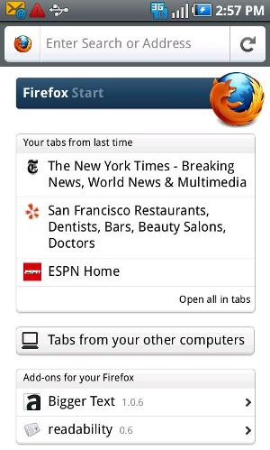 firefox-4-android-maemo-sc
