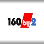 160by2-logo-sept09