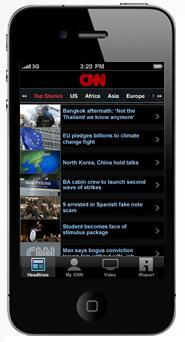 cnn-iphone-app-1