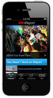 cnn-iphone-app-2