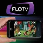 flo-tv-mophie-iphone-itouch